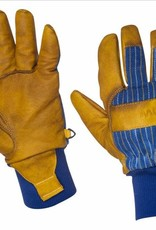Flylow Tough Guy Glove