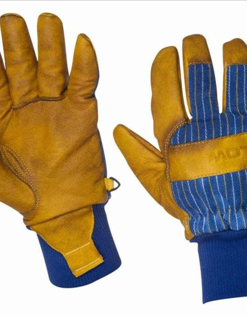 Flylow Tough Guy Glove