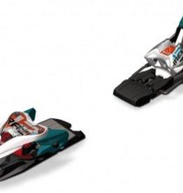 Marker Race XCell 12 Binding
