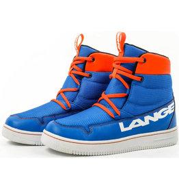 Lange Podium Soft Shoe