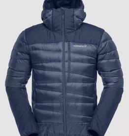 Norrøna Norrøna M's Falketind Down Hood Jacket