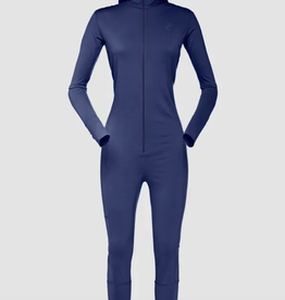 Norrøna Norrøna W's Wool One-Piece