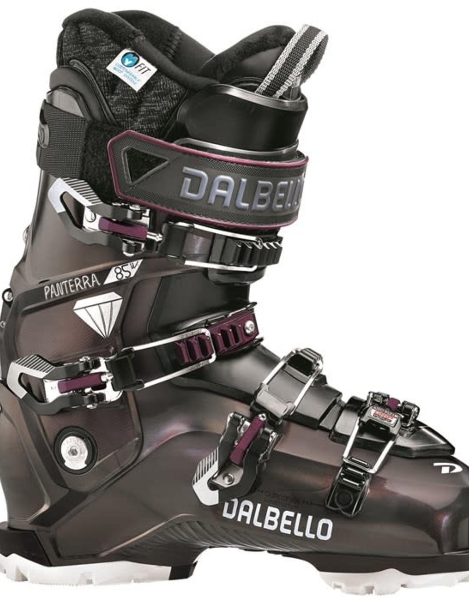 Dalbello Panterra 85 GW LS