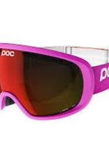 POC Fovea Clarity Goggle