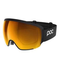 POC Orb Clarity