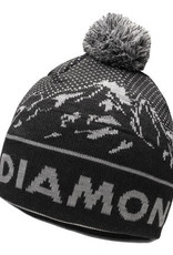 Black Diamond Olympus Beanie