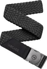 Arcade Belts Vapor