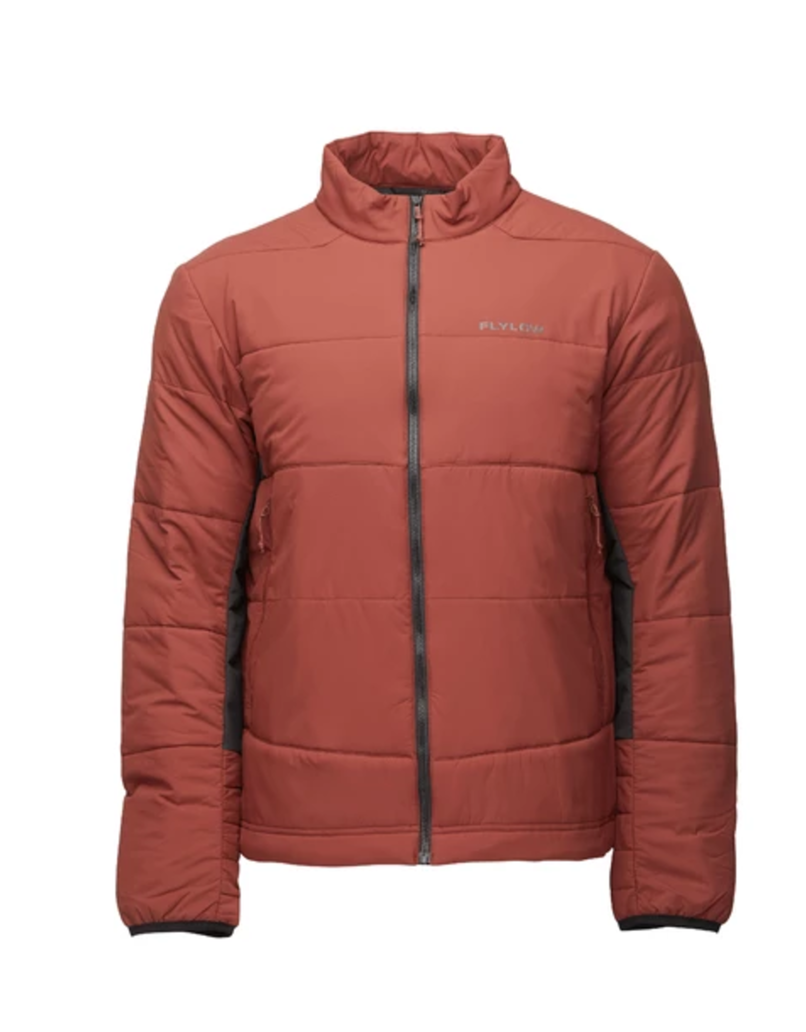Flylow Max Jacket