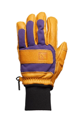 Flylow Magarac Glove