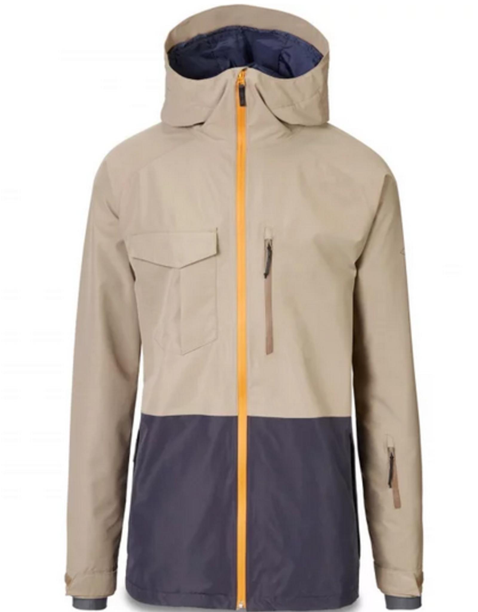 Dakine Smyth Pure Gore-tex 2L Jacket
