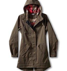 KAVU Sundowner Jacket