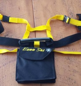 Ezee Ski Leash