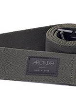 Arcade The Ranger Belt