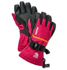 Hestra Gauntlet CZone Jr Glove