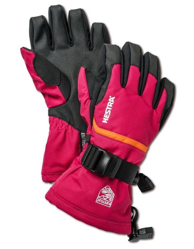 Hestra Gauntlet CZone Jr Glove