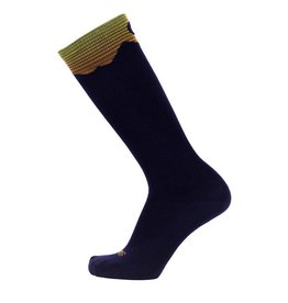 Point 6 Ski Mountain Magic Ultra Light Sock