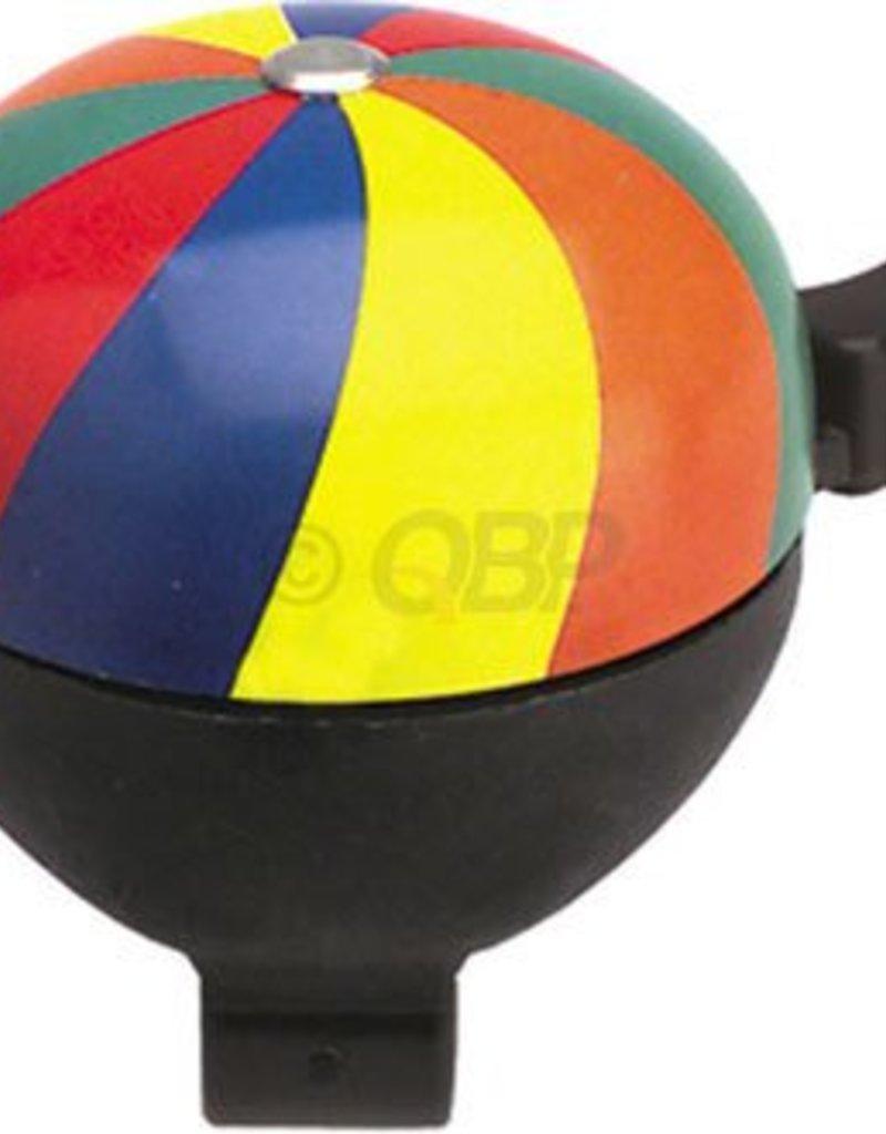 Dimension Beach Ball Bell