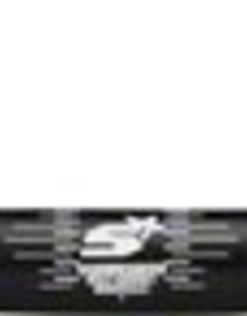 Spank Spike Race Vibrocore Handlebar