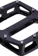 DMR V12 Pedals