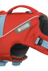Ruffwear Float Cote