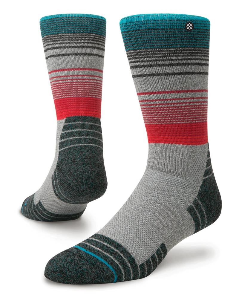 Stance Hike Crew Height Socks