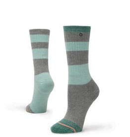 Stance W's Outdoor Crew Height Socks
