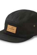 Dakine Crosby Hat