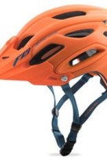 Fly Racing Freestone MTB Helmet