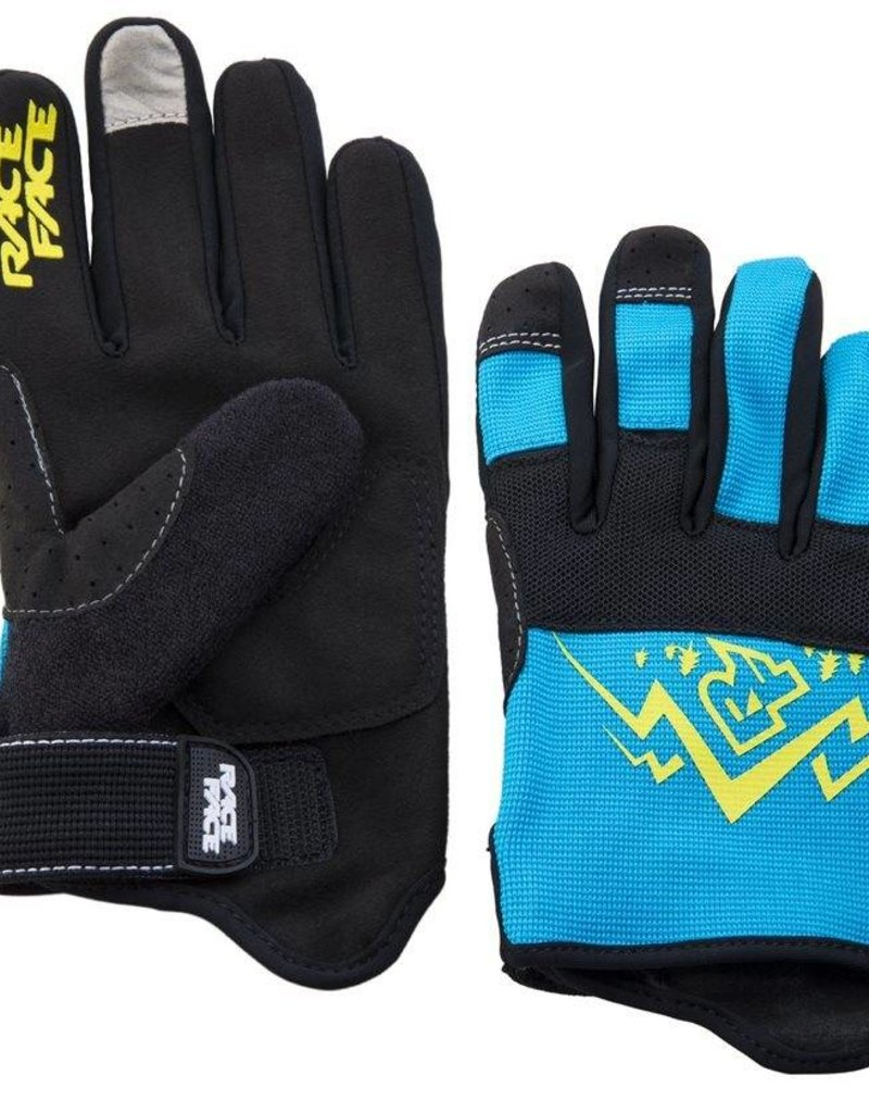 RaceFace Dewey Youth Glove