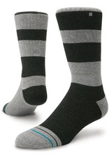 Stance Outdoor Crew Height Socks
