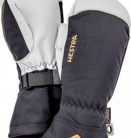 Hestra Army Leather Gore-Tex Mitt