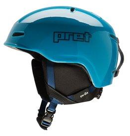 Pret Kid Lid Helmet