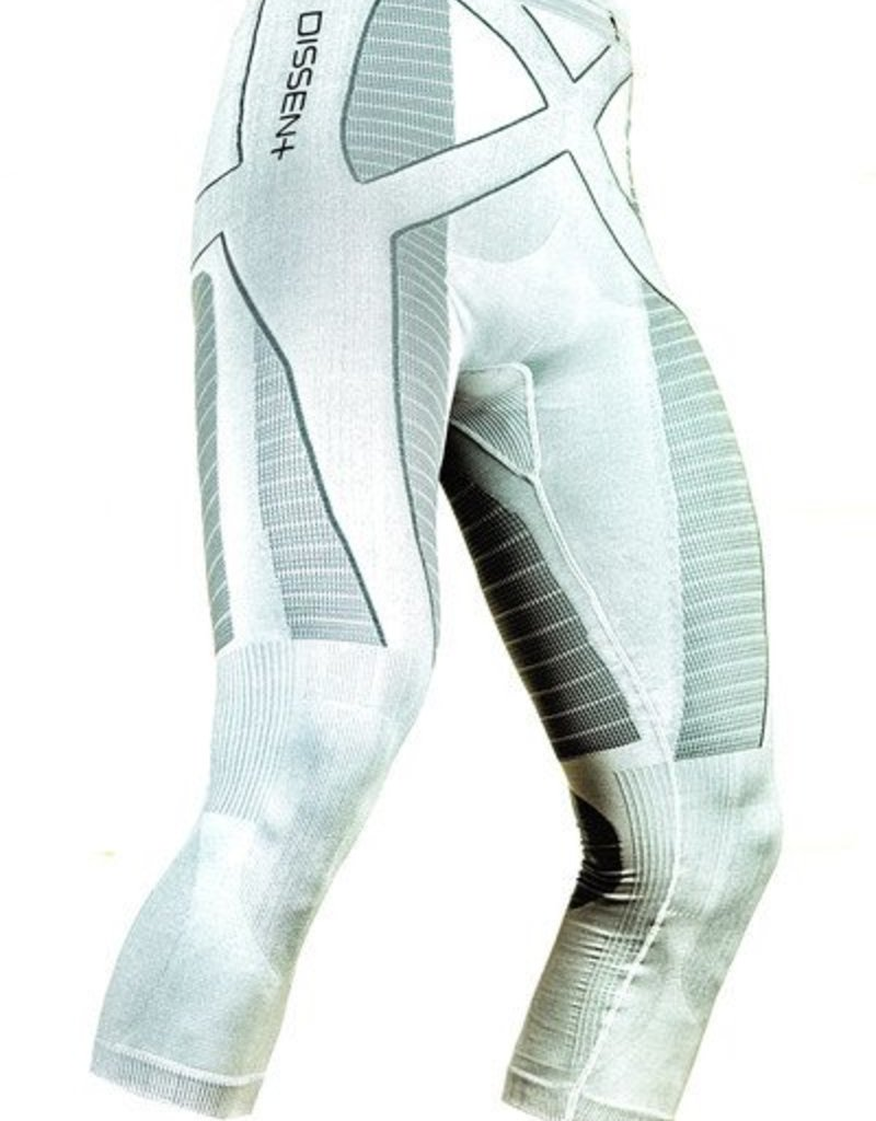 Compression Pants
