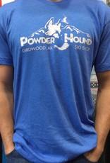 Unisex PH T-Shirt