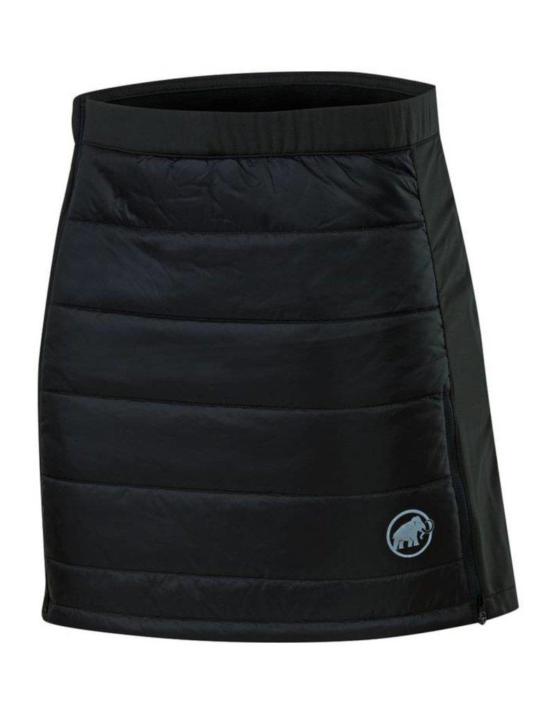 Mammut Botnica IN Skirt