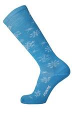 Point 6 Ski Blizzard Ultra Light Sock