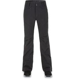 Dakine Westside Insulated Pant