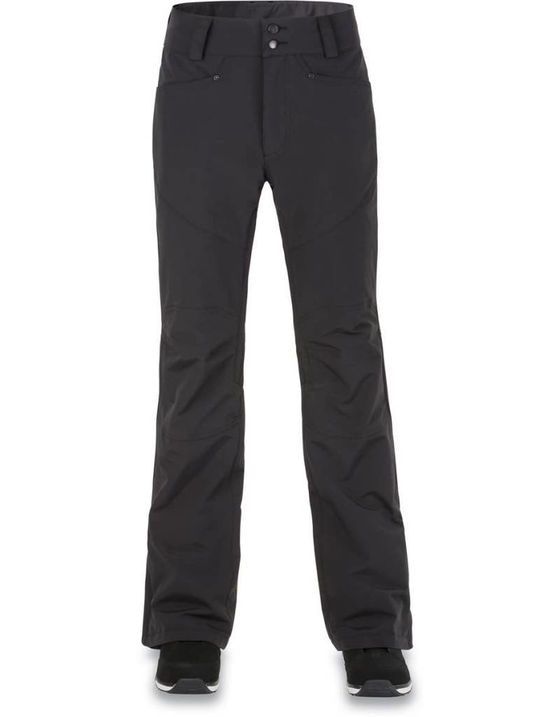 Dakine Westside Insulated Pant
