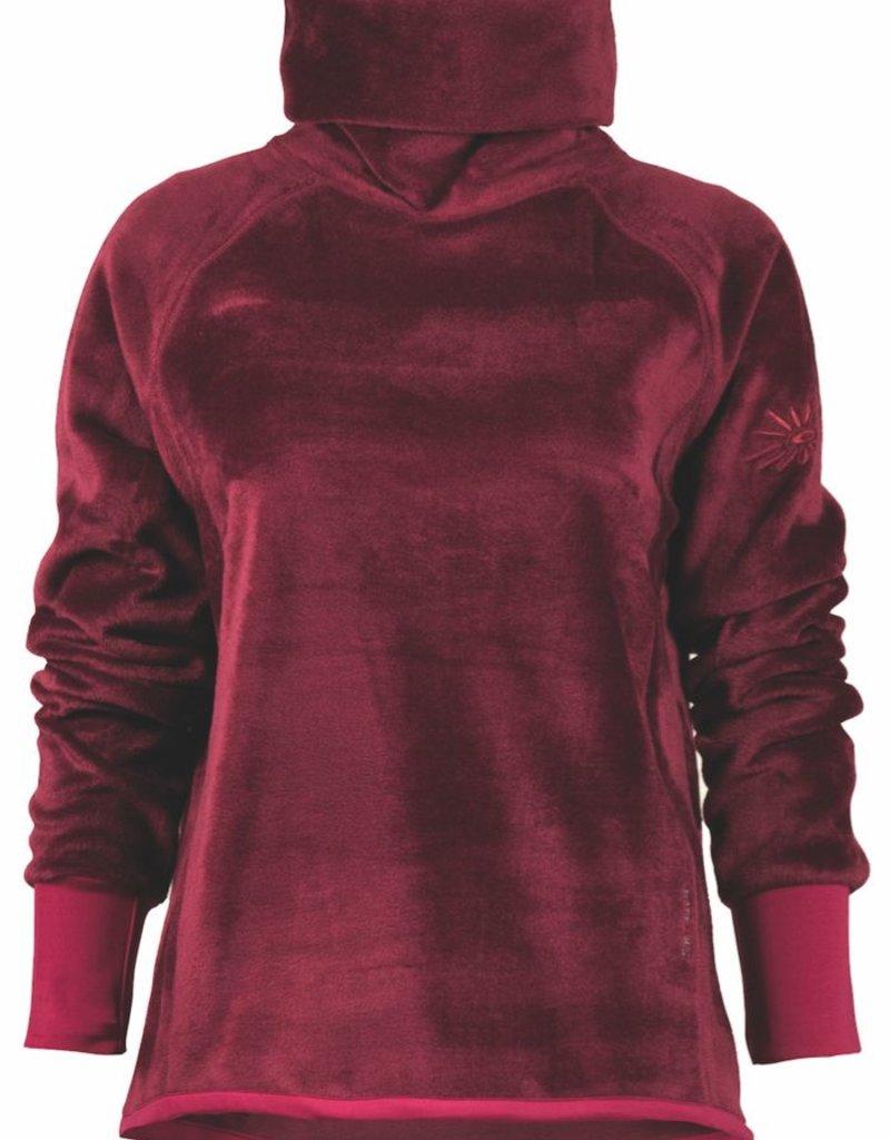 Skhoop Cozy Sweater