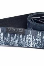 Arcade High Alpine