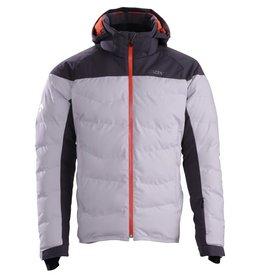 Descente Nimbus Jacket