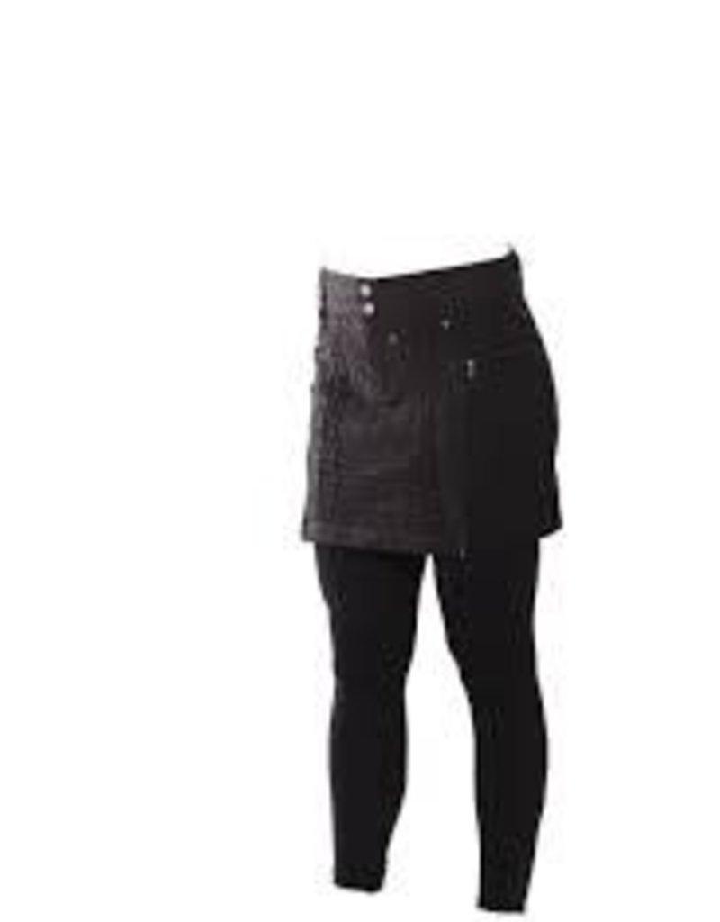 Descente Mae Skirt