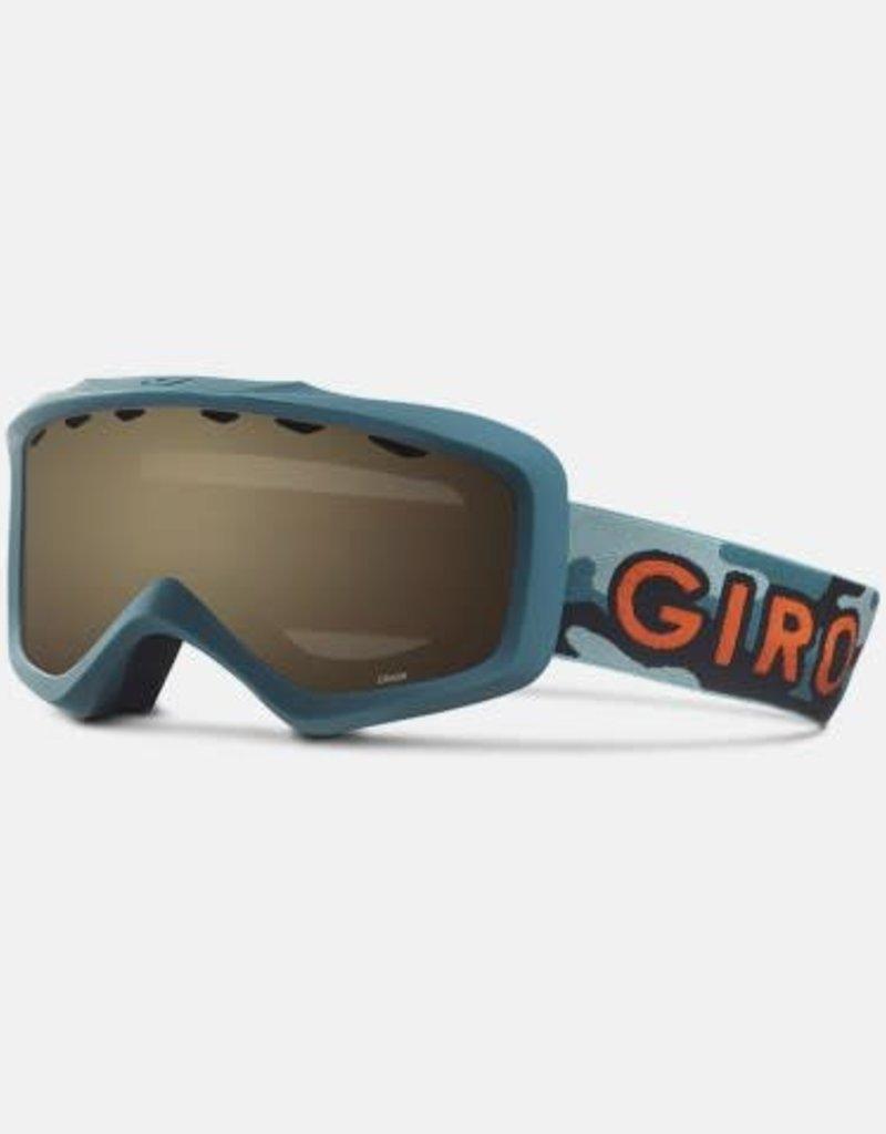 Giro Grade Goggle