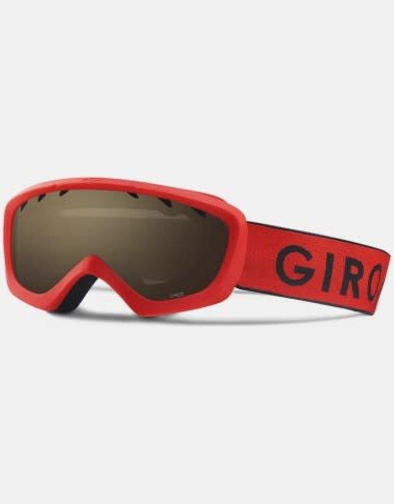 Giro Chico Goggle