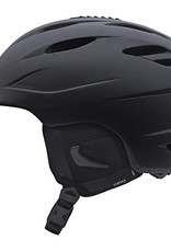 Giro Scale Foundation Helmet