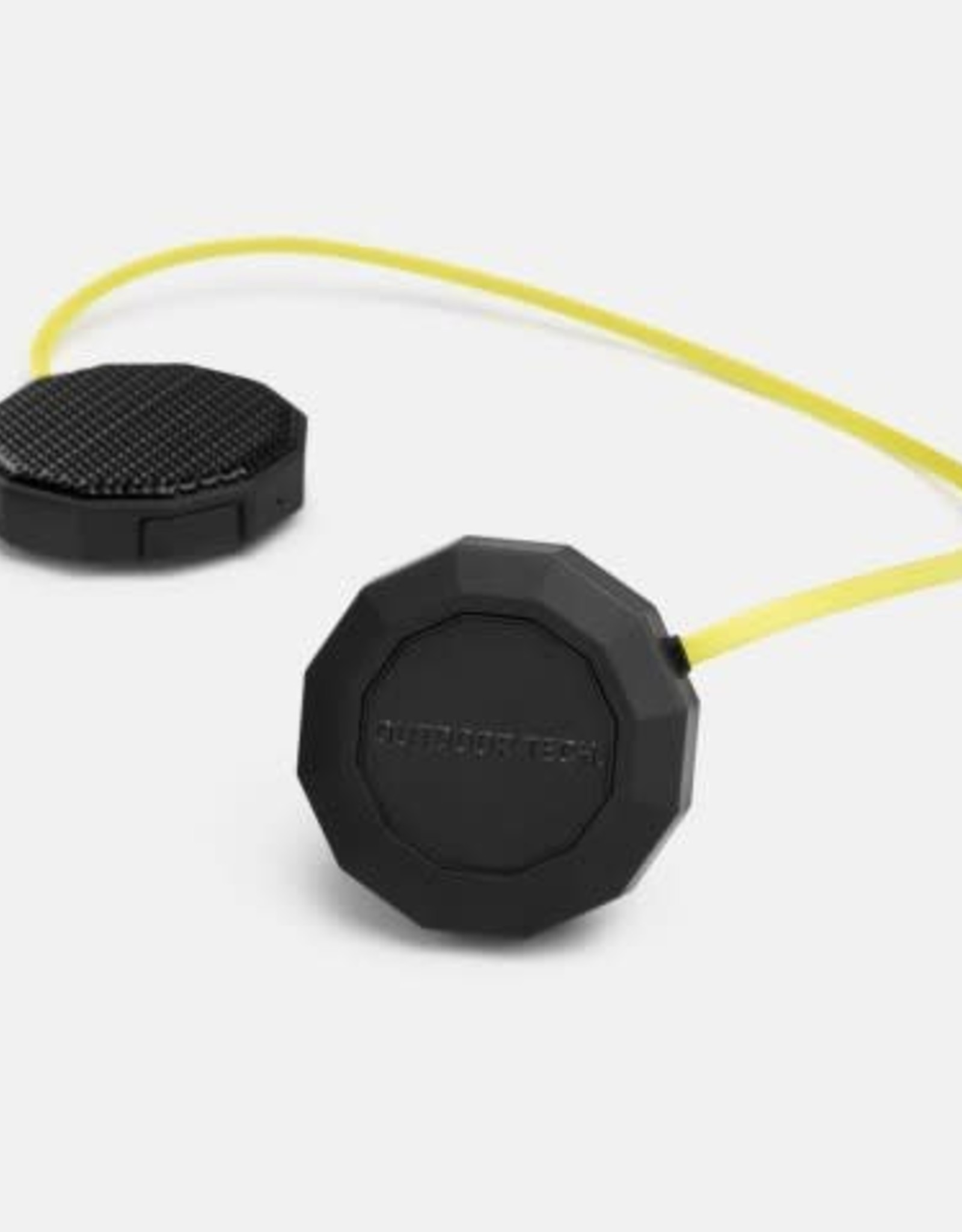 Giro Outdoor Tech Bluetooth Chips