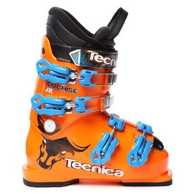Tecnica Cochise Jr Boot