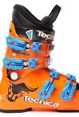 Tecnica Cochise Jr Boot