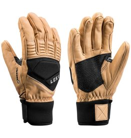 Leki Elements Copper Gloves