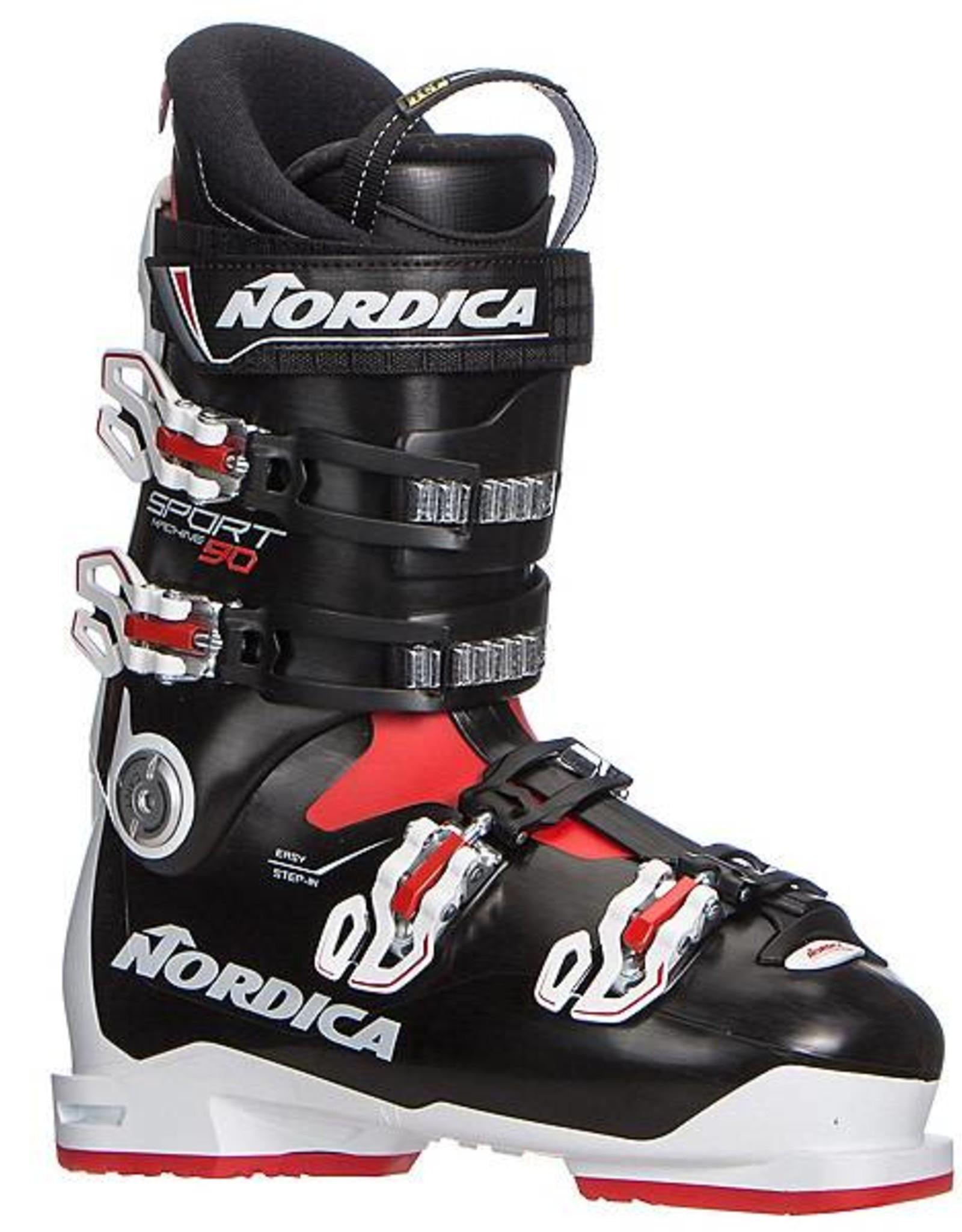 Nordica Sportmachine 90